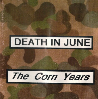 075-076-The Corn Years-DI6-thecornyears[CCI05042017 0007] cd cover
