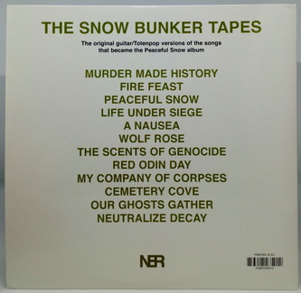 211-212-213-The Snow Bunker Tapes-DSC_0358