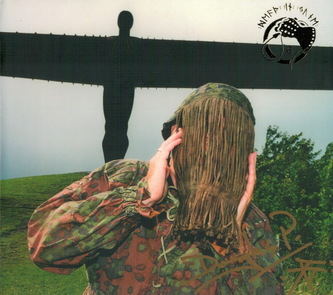 174-Black-Angel-Live-DI6-blackangellive-cd-cover