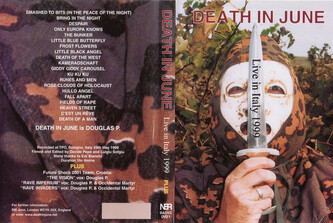 145-live in italy-R-459242-1225088881