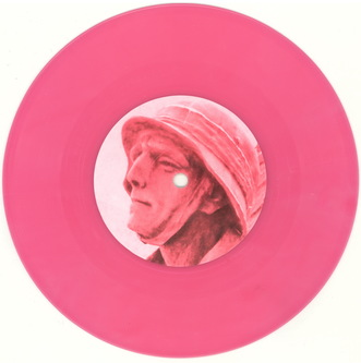 182-psep-vinyl.jpg