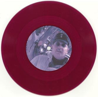 206-pseptotenpop-vinyl.jpg