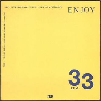 012-JOL-Enjoy-2