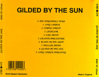 032-FI-gilded2