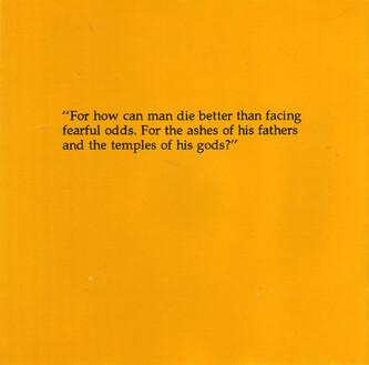 032-FI-gilded3