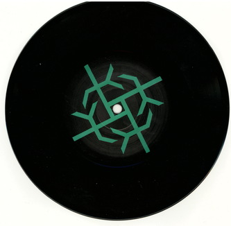 039-STJ-DarkRose2