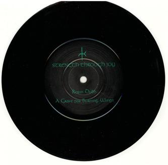 039-STJ-DarkRose3