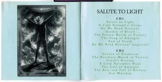 051-STJ-Salute4