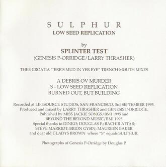 060-st-sulphur-10