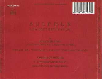 060-st-sulphur-2
