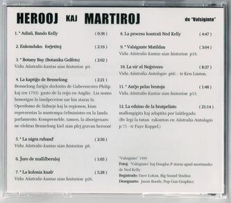 068-ZDEV-HEROOJKAJMARTIROJ-1999