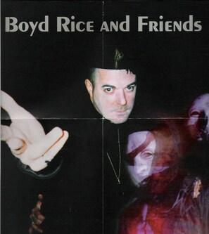 088-boydrice-2005-baptismbyfire2ja5