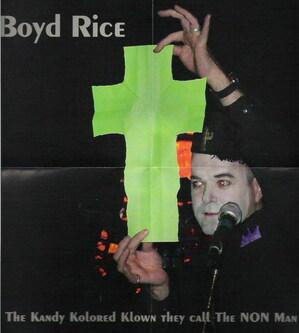 088-boydrice-2005-baptismbyfireaw9