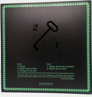 112-BRF-MMM21-2