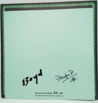 112-BRF-MMM21-4