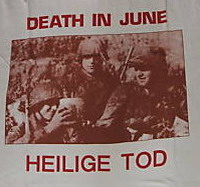 005-1987-x-TS-HEILIGETOD-