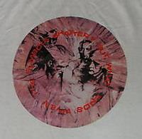 007-1993-EnCh-TS-SYMBOLS-