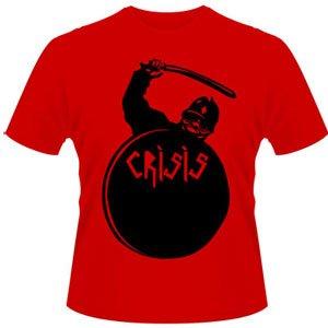 034-2009-PH-TS-CRISIS