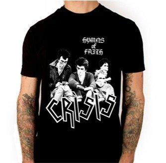 079-2013-LETHAL-TS-CRISIS-HOF