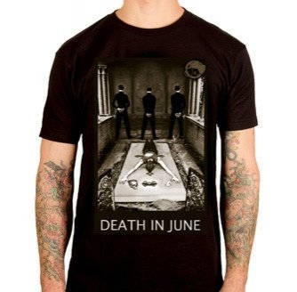 083-2013-LETHAL-TS-NADA-TOMB-CALLING
