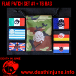 109-2015-NERUS-PATCH-SET-PA-FLAGSET1-T6