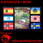 109-2015-NERUS-PATCH-SET-PA-FLAGSET2-W6