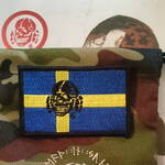 109-2015-NERUS-PATCH-SET-PA-T6-SWEDEN