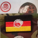 109-2015-NERUS-PATCH-SET-Pa-W6-GERMANY